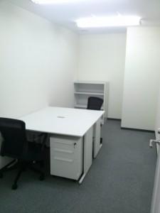 コモレンタルオフィス (5)