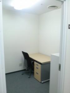 コモレンタルオフィス (4)