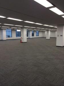 北浜中央ビル 貸室2