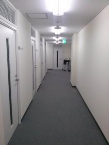 コモレンタルオフィス (3)
