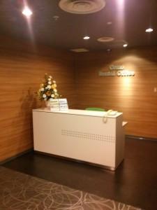 コモレンタルオフィス (2)