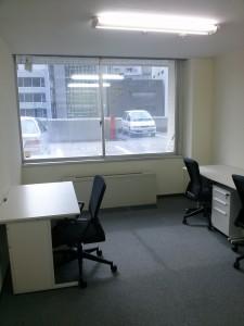 コモレンタルオフィス (1)