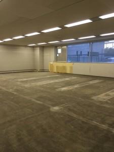 新大阪センタービル 貸室2