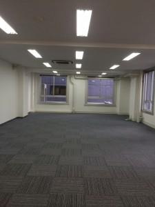 ハウザー堺筋本町駅前ビル 貸室3