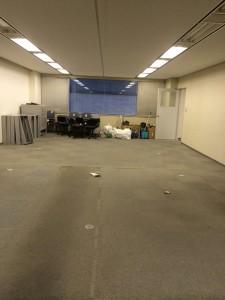 新大阪センタービル (7)