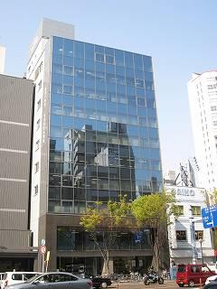 千代田ビル別館